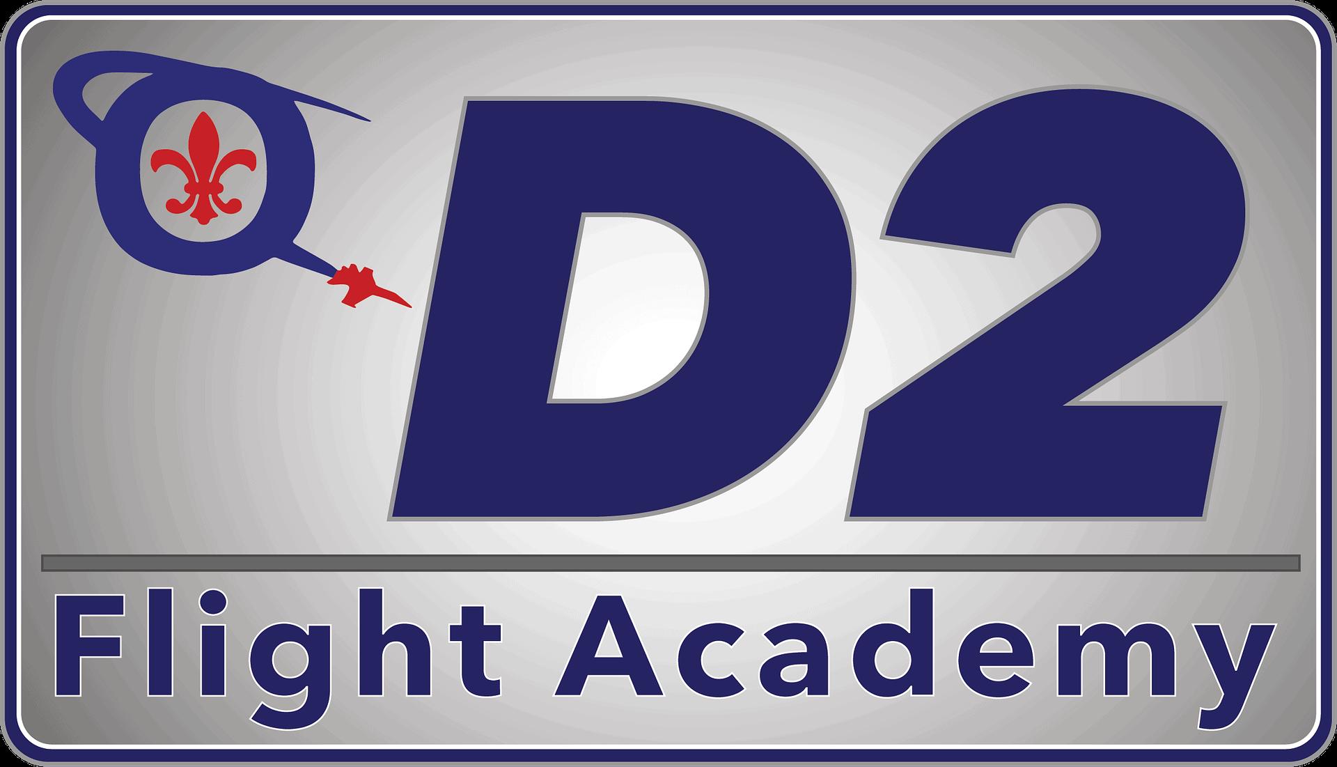 D2 Flight Academy